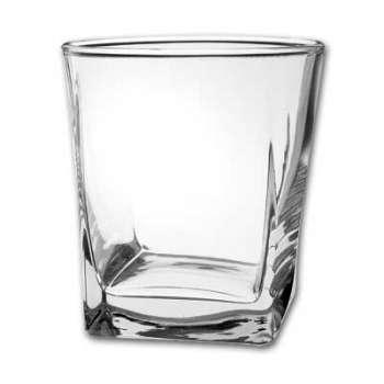 Skleničkaÿ - Carre whisky, 3 x 310 ml
