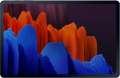 Samsung Galaxy Tab S7+ T970N, 6GB/128GB, Black