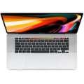 Apple MacBook Pro 13 Touch Bar, i5 2.0 GHz, 16GB, 512GB, vesmírně šedá