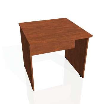 Jednací stůl Hobis GATE GJ 800, calvados/calvados
