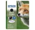 Cartridge Epson T1281 - černá