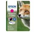 Cartridge Epson T1283 - purpurový