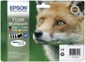 Cartridge Epson T1285 - CMYK multipack