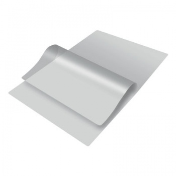 Laminovací fólie Office Depot - A4, 2x 125 mikronů, matné, 100 ks
