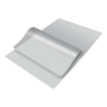 Laminovací fólie Office Depot - kreditní karta 2x 125  mikronů, čiré, 100 ks