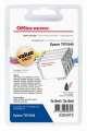 Cartridge Office Depot Epson T071540 - černá /3 barvy