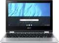 Acer Chromebook Spin 11 32GB/4G (NX.HUVEC.001)