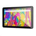 "Umax VisionBook 10A 3G 10,1"" 2GB/32GB"