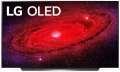 """LG OLED55CX3LA (4K HDR 55"""" OLED SmartTV)"""