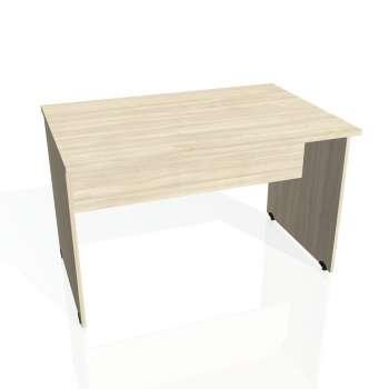 Jednací stůl Hobis GATE GJ 1200, akát/akát