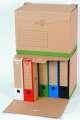 Box skupinový 33,5 x 26,5 x 40 cm, 5 ks