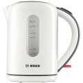 Bosch TWK 7602