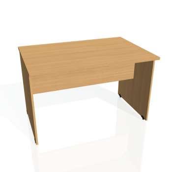 Jednací stůl Hobis GATE GJ 1200, buk/buk