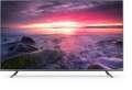 "Xiaomi Mi LED TV 4S - 55"""