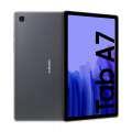 Samsung Galaxy Tab A7 T505 32GB LTE, Grey