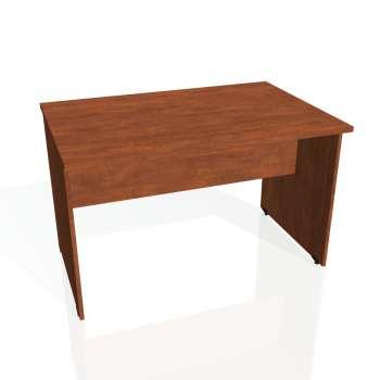 Jednací stůl Hobis GATE GJ 1200, calvados/calvados