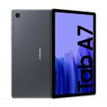 Samsung Galaxy Tab A7 T500 32GB Wifi, Grey