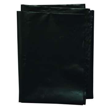 Pytel na odpadky silnostěnný - 110 l, 1 ks, 200 mic