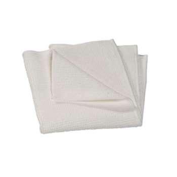 Utěrka Microfibre na bílé tabule Office Depot, 1 ks