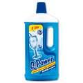 Leštidlo do myček Q-power - 1 l