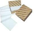 Tabelační papír, 24 cm x 6 palců, 1+2