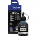 Cartridge Brother BT-D60BK - černý