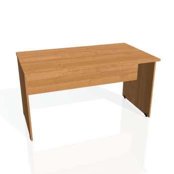 Jednací stůl Hobis GATE GJ 1400, olše/olše
