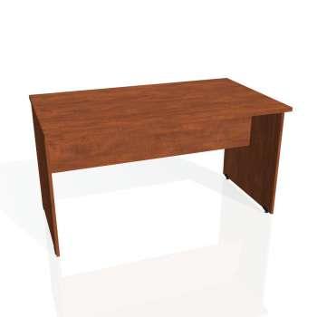 Jednací stůl Hobis GATE GJ 1400, calvados/calvados