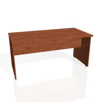 Jednací stůl Hobis GATE GJ 1600, calvados/calvados