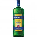 Likér bylinný - Becherovka, 1 l