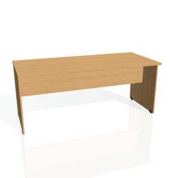 Jednací stůl Hobis GATE GJ 1800, buk/buk