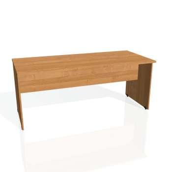 Jednací stůl Hobis GATE GJ 1800, olše/olše