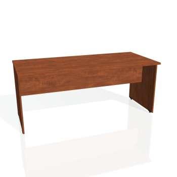 Jednací stůl Hobis GATE GJ 1800, calvados/calvados