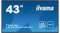 iiyama LE4340UHS-B1