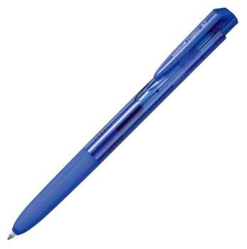 Gelový roller  Uni Signo RT - modrý, 0,38 mm