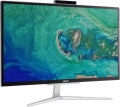 """Acer Aspire C22-820 ALL-IN-ONE 21,5"""" LED FHD"""