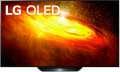 """55"""" LG OLED55BX"""