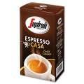 Mletá káva Segafredo - Espresso Casa, 250 g