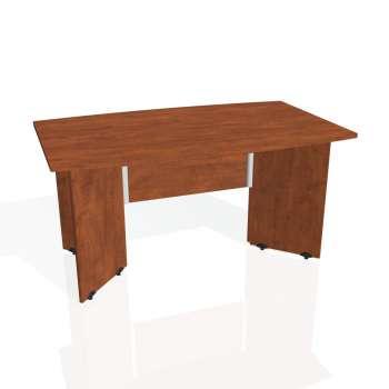 Jednací stůl Hobis GATE GJ 150, calvados/calvados