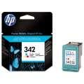 Cartridge HP C9361EE, č. 342 - 3 barvy