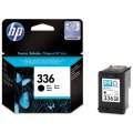 Cartridge HP C9362EE, č. 336 - černý