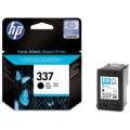 Cartridge HP C9364EE, č. 337 - černý