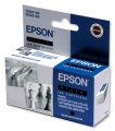 Cartridge Epson T051140 - černá
