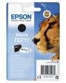 Cartridge Epson T071140 - černá