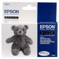 Cartridge Epson T061140 - černá