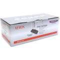 Toner Xerox 013R00625 - černá