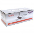 Toner Xerox 013R00625 - černý