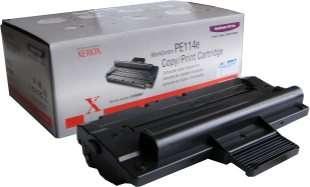 Toner Xerox 013R00607 - černá