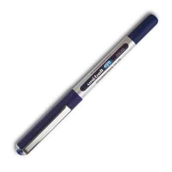 Roller UNI Eye micro, modrý