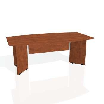 Jednací stůl Hobis GATE GJ 200, calvados/calvados